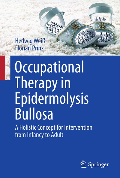 occupational therapy essay titles Position paper: developing a sensory room role of occupational therapy related to the use of the sensory room: 1) check ghaea medianet for titles.